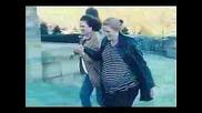 Rocky Balboa - Rocky Steps