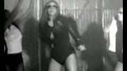 Beyonce - Diva (High Quality)