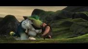 The Croods / Круд (2013) - Бг Аудио - Високо Качество 3/3