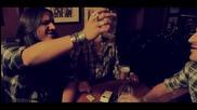 Lexington - Pijane usne