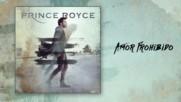 Prince Royce - Amor Prohibido