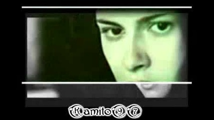 Twilight - Decode