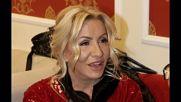Vesna Zmijanac - Da mi je ruka tvoja (hq) (bg sub)