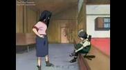 Naruto - Season 1 - Epizod 18