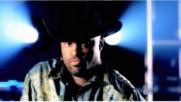 Cowboy Troy - Hick Chick [Dance Mix] (Оfficial video)