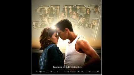 3msc -tres metros sobre el cielo(three Meters Above The Sky)