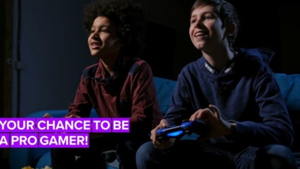 3 Video games you can still play online with friends during self-isolation