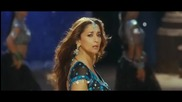* High Quality * Aaja nachle - Madhuri Dixit