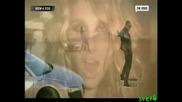 * Бг Превод * Kesha and Taio Cruz - Dirty Picture [ High Quality ]