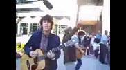 Jonas Brothers Live