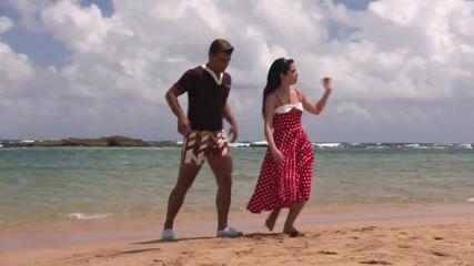 Плажен тийн филм 2 - Трейлър 3