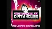 Vato Gonzalez - Parbobeats