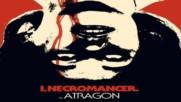 Atragon- Matriarch