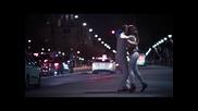 Isabelle & Felicien - Соха - Хиляди стъпки (kizomba remix)