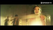 The Partysquad ft. Rochelle & Jayh - Body Language