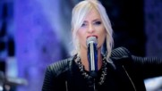 Премиера!!! Tanja Pantic - 2016 - Rusis mi snove (hq) (bg sub)