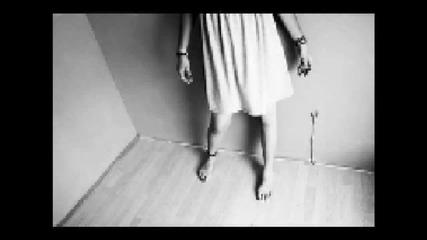Костас Доксас - къде да скриеш такава любов