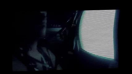Каската - Кино