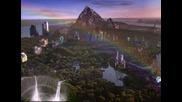 [01.] Десетото кралство - Бг Аудио - фентъзи приказка (2000) The 10th kingdom - Hallmark tv