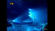 Terzis & Garbi - Live (1)