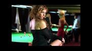 Анелия - Проба-грешка (remix)