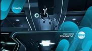 """""""Трон: Заветът"""" - премиера на 4 юли от 20.00 ч. по Нова"""