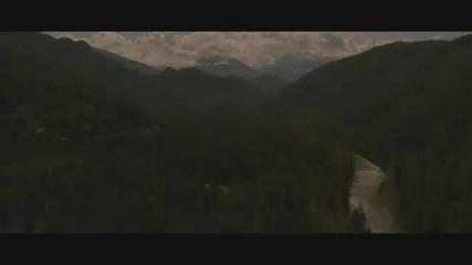 Зазоряване - Част 2 Трейлър