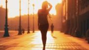 Tracy Chapman & Buddy Guy - Aint No Sunshine