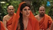 Буда - епизод 46