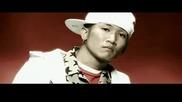 Daddy Yankee Feat. Fergie - Impacto (remix)*hq*