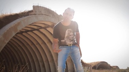 STELLko ft. D. Kiriazov - Bez Teb (official video)+download link