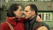 Евгения Карельская - Лабиринты Разлуки