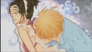 [ gs ] Heartbreaker Manga Mep