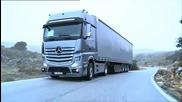 Mercedess Benz