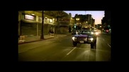 Chamillionaire & Jibbs - King Kong * High - Quality * ( Official Video )