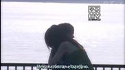 [бг субс] Taiyou no Uta / Песен за слънцето - епизод 8 - 1/2