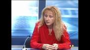 Пловдивска Обществена Телевизия - 29.10.2008