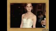 [new]emma Watson - Empire Awards 2oo8
