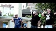 Сарафа Биг Ша И Конса На Живо В Варна 2013