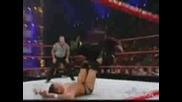 2 - Най - Екстремното Видео За Jeff Hardy