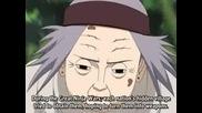 Naruto Shippuuden 012 [цял]