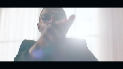 Dopebwoy - Cartier ft. Chivv 3robi