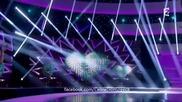 Celine Dion J.hallyday - L'amour peut prendre froid
