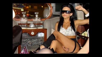 * New 2010 * Inna - No limit