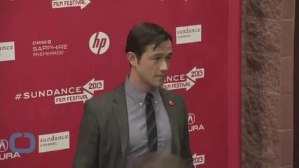 Joseph Gordon-Levitt to Star In, Produce 'Fraggle Rock' Movie