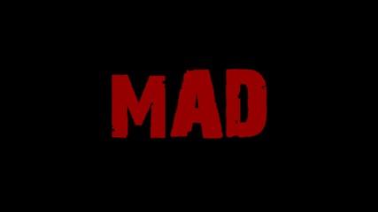 MAD - trailer