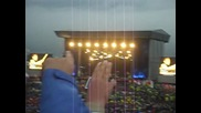 22ро Световно Скаутско Джамборе 2011