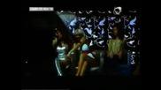 Десислава - No Soy Tal Mujer (qh)