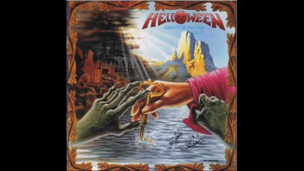 Helloween - Keeper Of The Seven Keys (full Song)