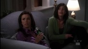 Desperate Housewives S 3 ep. 17